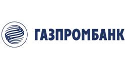 https://www.expert-krd.ru/wp-content/uploads/2021/08/gazprom.jpg