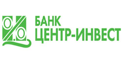 https://www.expert-krd.ru/wp-content/uploads/2021/08/invest.jpg