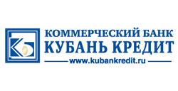 https://www.expert-krd.ru/wp-content/uploads/2021/08/kuban.jpg