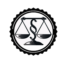 https://www.expert-krd.ru/wp-content/uploads/2021/09/dark-logo.png